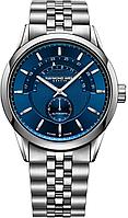 Часы RAYMOND WEIL 2738-ST-50001