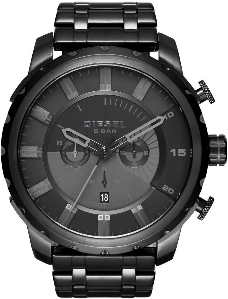 Часы DIESEL DZ4349