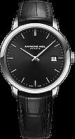 Часы RAYMOND WEIL 5485-STC-20001