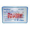 Диски полировальные оптидиск керр optidisc 4185 фийн