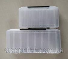 Коробка воблер большая НО0402