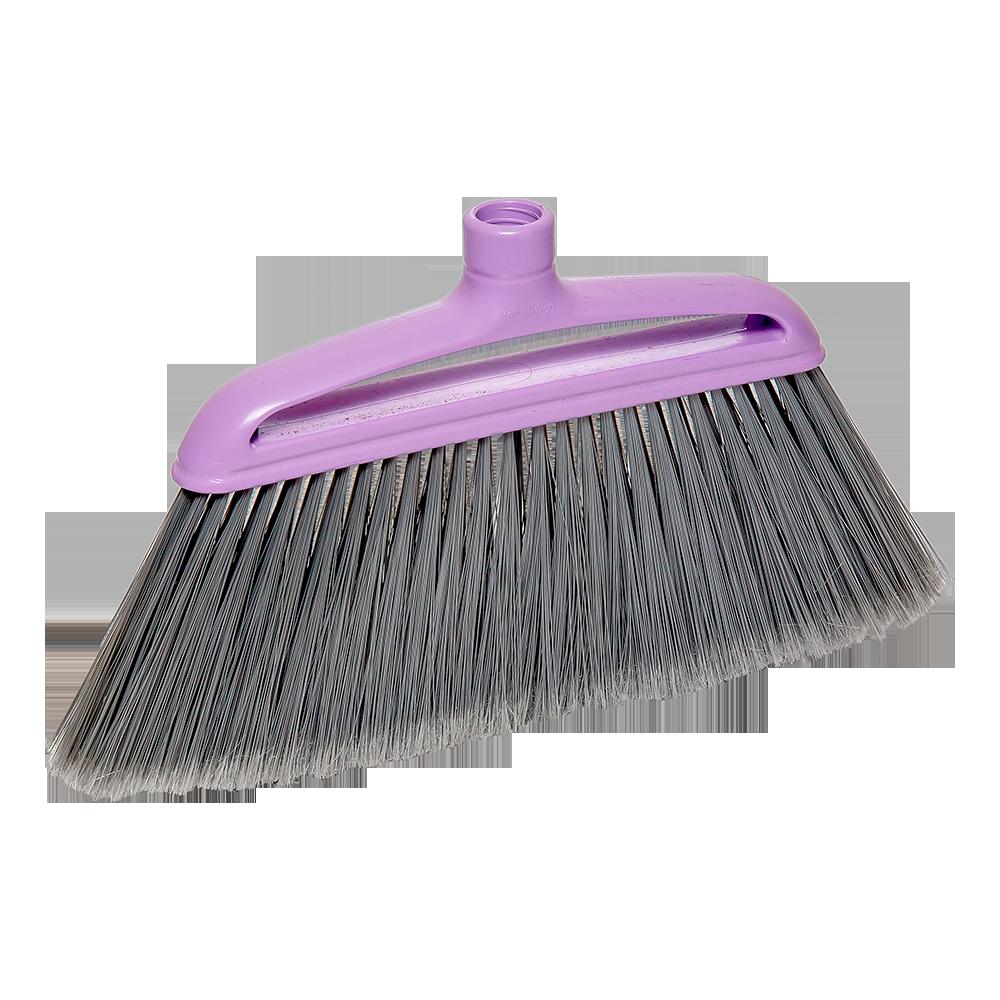 Метла Brush Palace фиолетовая
