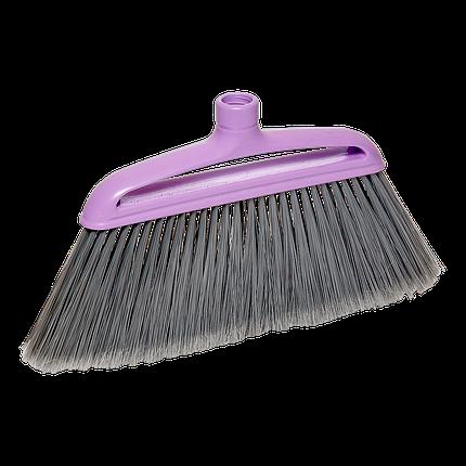Метла Brush Palace фиолетовая, фото 2