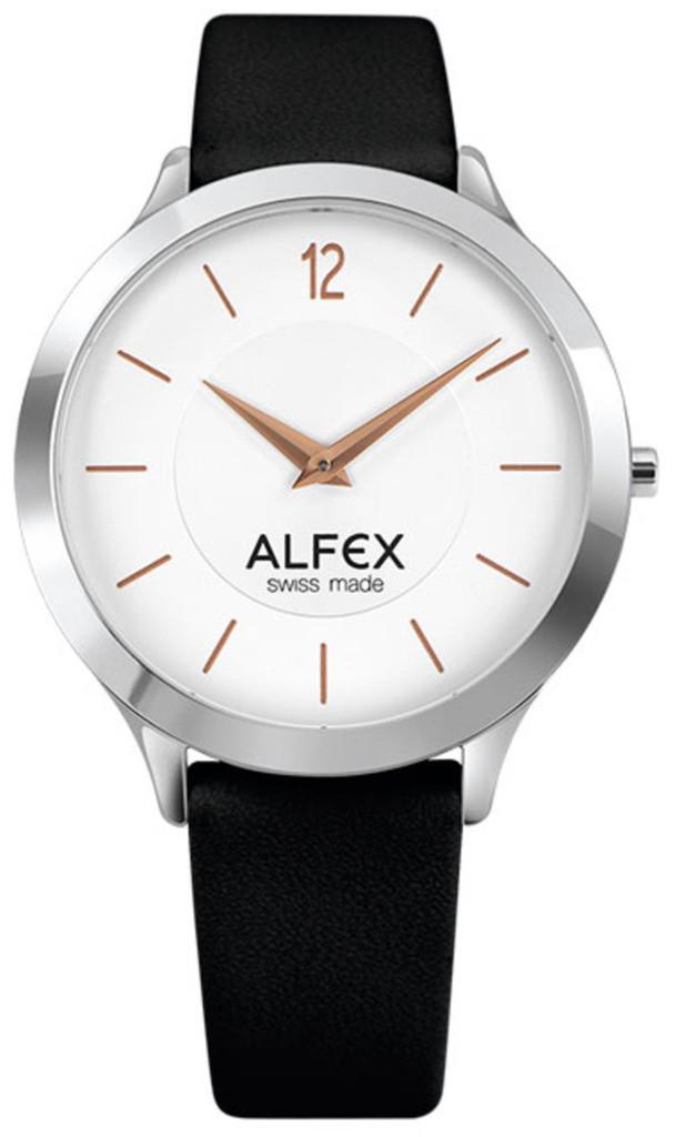 Часы ALFEX 5705/857