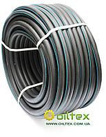 Рукав для газовой сварки и резки металла 9,0 мм 20бар ГОСТ 9356-75 UA