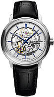 Часы RAYMOND WEIL 2215-STC-65001