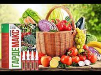 ГардеМакс - Биоудобрение для высокой урожайности (Gardemax) Ампулы