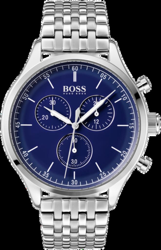 Часы HUGO BOSS 1513653