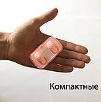 Беспроводные наушники блютуз гарнитура Bluetooth наушники 5.0 Wi-pods XG-21. Розовые, фото 3
