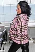 """Куртка женская 999 (42-44, 46-48, 50-52, 54-56) """"KRISTINA"""" недорого от прямого поставщика AP"""