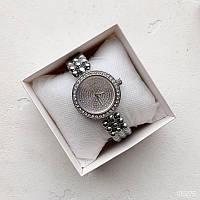РЕПЛИКА часов Michael Kors, фото 1