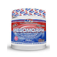 Mesomorph 388 грамм