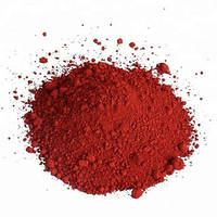Фосфор червоний від 5 кг