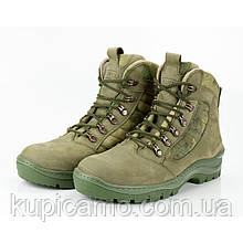 Ботинки Патриот-2 деми