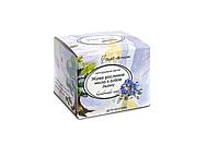 Мыло с фитором глицерином и маслом семян льна 130 г ( Фитория )