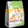Пробиомилк 100 г