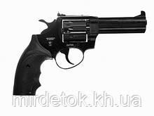 Револьвер Флобера Сафари РФ-441 М (пластик) BLACK