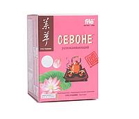 Севоне чай №20