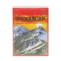 Чай Виджайсар  30 пак