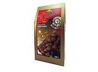 Песочное печенье Шоколад Корисна кондитерська 300 гр