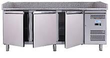Стол для пиццы Forcold G-PZ3600TN-FC