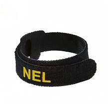 Котушка NEL Thunder для Golden Mask 4, 5, 6, фото 3