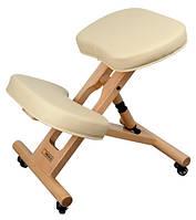 US MEDICA Ортопедический стул US MEDICA Zero