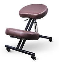 YAMAGUCHI Ортопедический стул YAMAGUCHI Anatomic