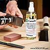 Олія камелії для догляду за інструментом Hanakumagawa (Японія), фото 4