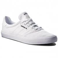 Мужские кроссовки Adidas 3MC Vulc B22705