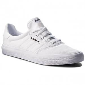 Оригинальные кроссовки Adidas 3MC Vulc B22705