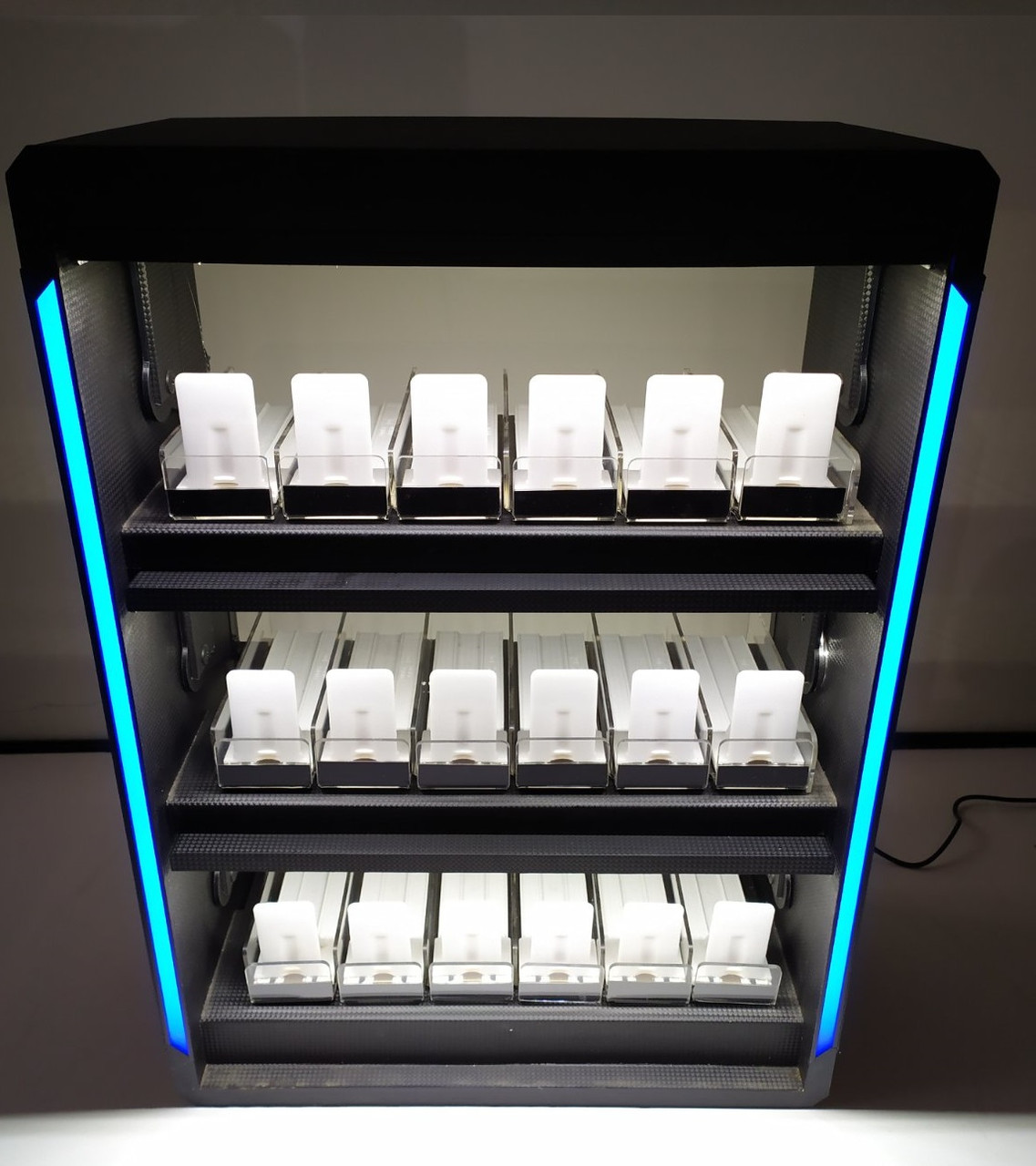 Куплю бу диспенсер для сигарет одноразовые электронные сигареты цена казань
