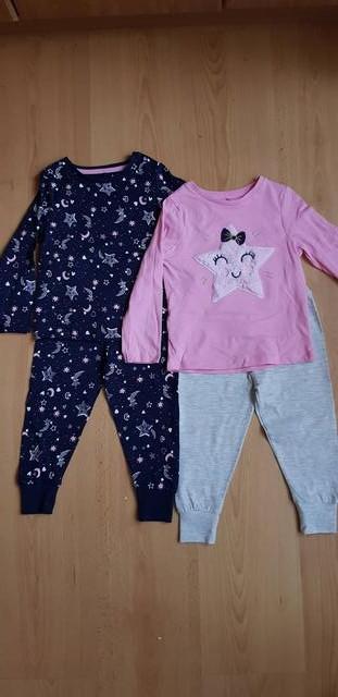 Пижамы: девочки, мальчики.