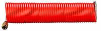 Шланг высокого давления NEO Tools 6 х 8 мм, 15 м (12-574)