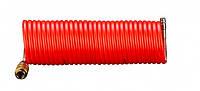 Шланг высокого давления NEO Tools 6 х 8 мм, 10 м (12-572)