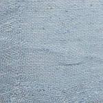 Покрывало СОУЛА 220x240 см, фото 5