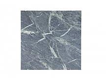 Плитка из талькохлорита 300х300х11 мм