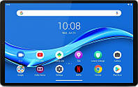 Планшетный ПК Lenovo Tab M10 Plus TB-X606F 128GB Iron Grey (ZA5T0095UA)