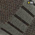 M-Tac носки спортивные легкие Olive, фото 5