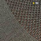 M-Tac носки спортивные легкие Olive, фото 7