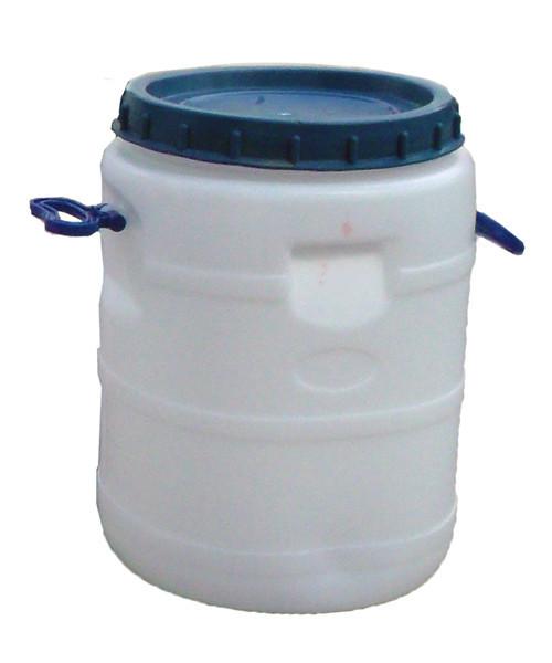 Бидон пластиковый 30 л пищевой