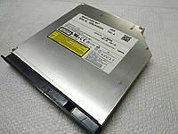 Оптический Привод DVD-RW UJ880A  для ноутбука ASUS