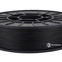 PLA-CCF (CARBON FIBER) пластик для 3D принтера MonoFilament (0,025 - 0,500 кг)