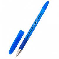 Ручка масляная Optima (O15616-02)