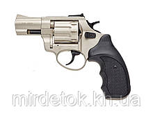"Револьвер под патрон Флобера STALKER Satin 2.5"" Black"