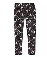 Флісові штани для дівчинки 9-10 років