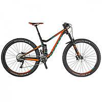 Горный Велосипед GENIUS 930 18 SCOTT