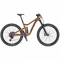 Велосипед RANSOM 930 20 SCOTT