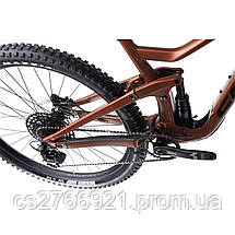 Велосипед RANSOM 930 20 SCOTT, фото 3