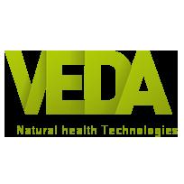 Veda. Вітаміни та кормові добавки
